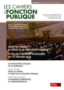CFP_couverture_supplement_340
