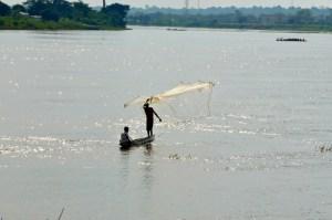 BANGUI-ATDQM
