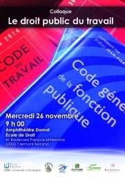 Programme colloque droit public travail_Page_1