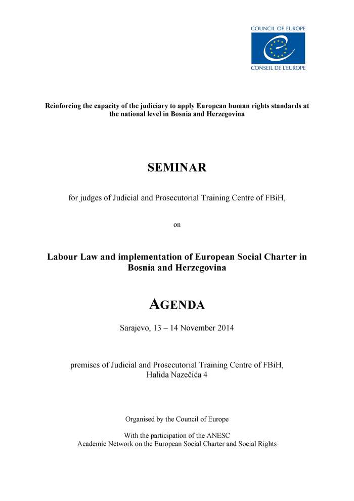 Programme Labour Law and ESC redrafted-8_Page_1