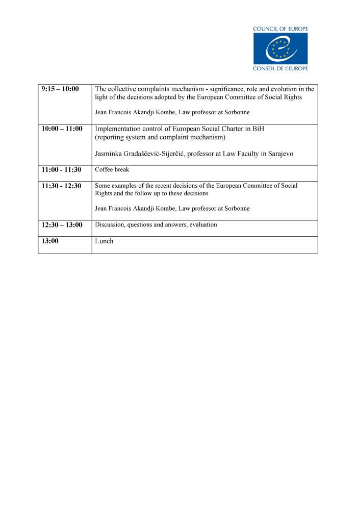 Programme Labour Law and ESC redrafted-8_Page_3