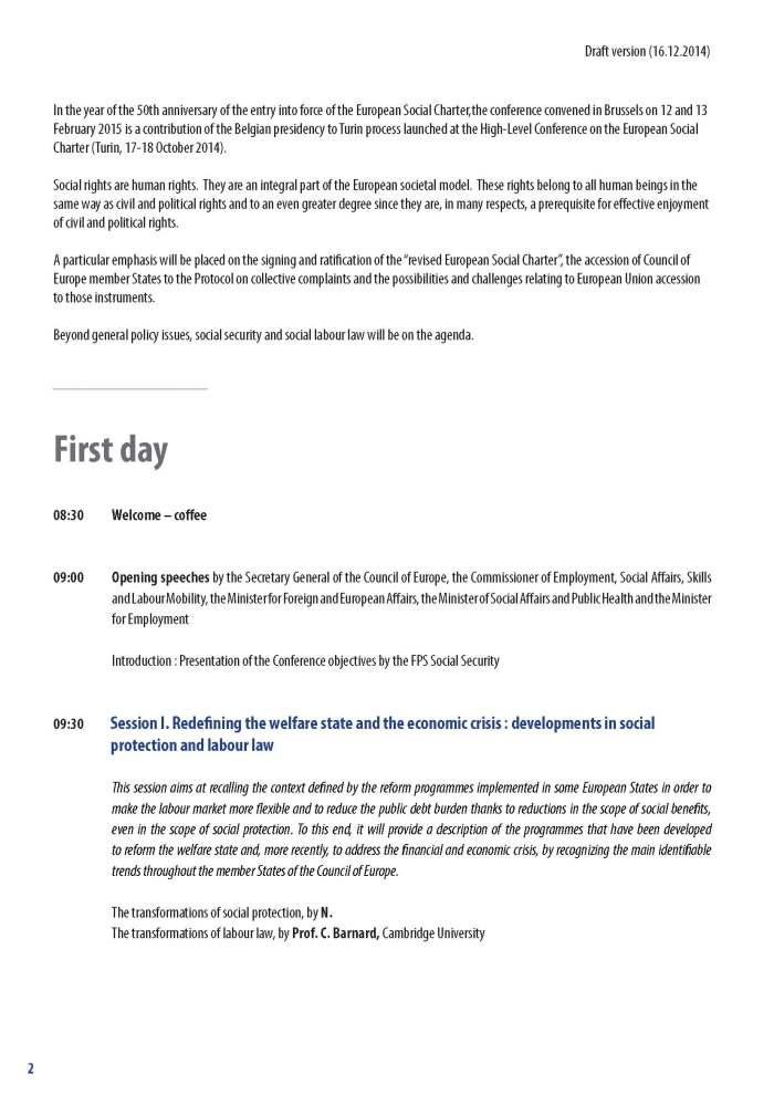 DRAFT_CONF_programme_be_CoE_presidency2015_EN_Page_2