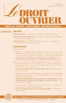 DroitOuvrierMars2015_Page_1