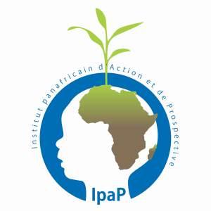 L'IpaP à l'honneur dans les Chroniques internationales collaboratives [20 janv. 2015]
