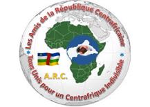 Rendez-vous, Samedi 19 sept. 2015 : un autre regard sur la République centrafricaine. Rejoignez nous…