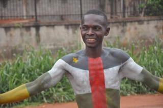 Nouveauté jfakiblog : une rubrique pour la mémoire en Centrafrique…