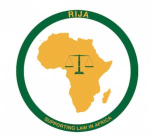23 sept. 2014  – Autour du panafricanisme avec le Réseau International des Juristes Africanistes (RIJA)
