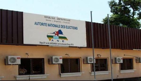 Contribution au débat sur les élections en Centrafrique – Exposé de M. Kombo Yaya au Forum de Bangui, mai 2015
