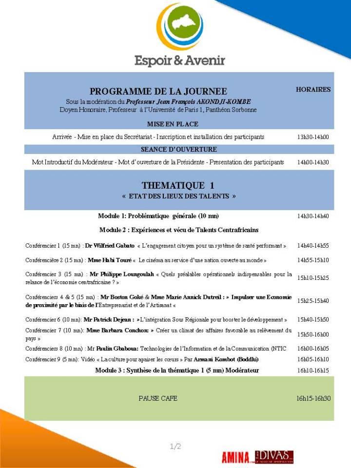 PROGRAMME DES RENCONTRES CITOYENNES DU 31 OCT 2015 - Copie_Page_1