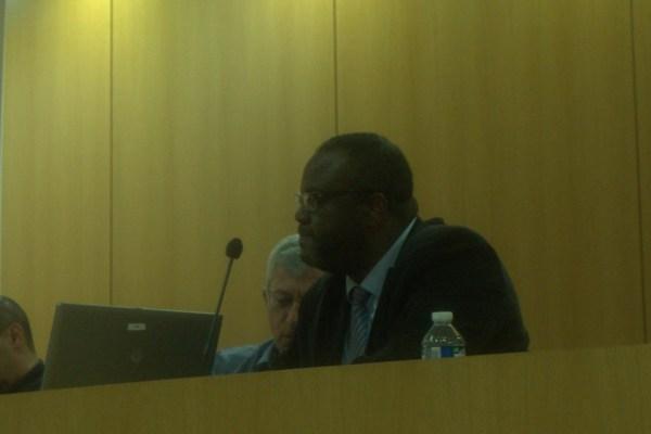 Quels leviers pour une paix durable en Centrafrique : vidéo de la conférence