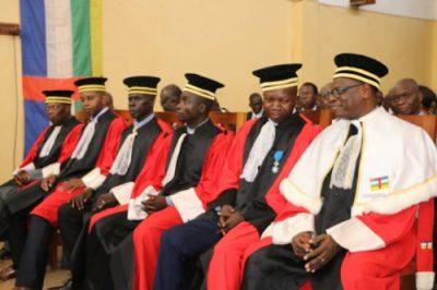 JFAKiBLOG lance une chronique sur la justice internationale pénale en Centrafrique
