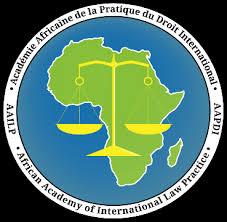Prenez date… Colloque international sur la Justice internationale pénale et l'Afrique :  [Paris, 10 déc. 2018]