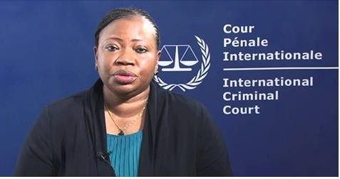 Centrafrique et CPI : La jurisprudence Rambo