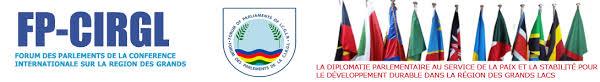 [biblio.jfak] Initiative parlementaire : paix, sécurité et bonne gouvernance dans la Région des Grands Lacs – Rapport Akandji-Kombé (téléchargeable)