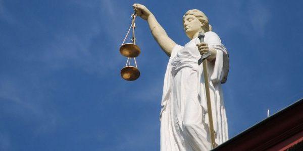 Agir contre les discriminations dans l'entreprise : par la prévention via le contrôle des accords collectifs [réédition d'une audition à la Cour de Cassation]