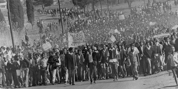 CENTRAFRIQUE – Lettre aux jeunes patriotes : refusez ou renoncez à la facilité de la division du corps national