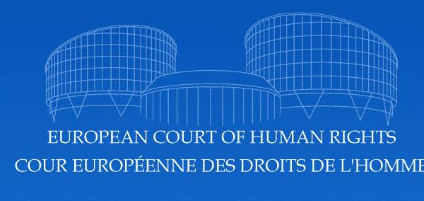 [biblio.jfak] Droit à une vie privée, emploi et Convention européenne des droits de l'homme, in Mélanges GAUDU [contribution en téléchargement]