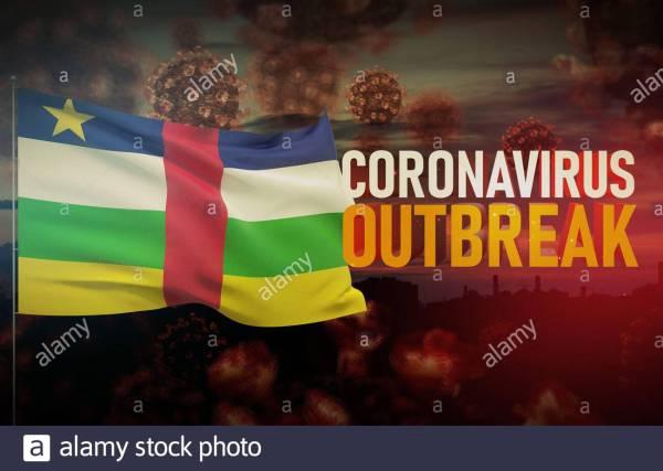 Constitutionnalisme et COVID-19 en République Centrafricaine, par Jfak