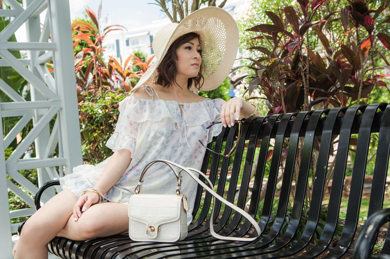 1-Liz-Lisa-Fashion-Women-Summer-Style-Trend-Kemah