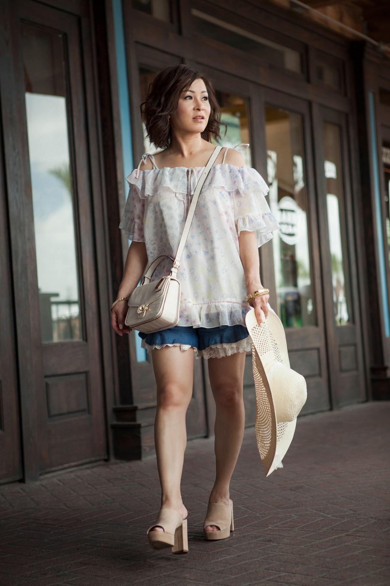 3-Liz-Lisa-Fashion-Women-Summer-Style-Trend-Kemah