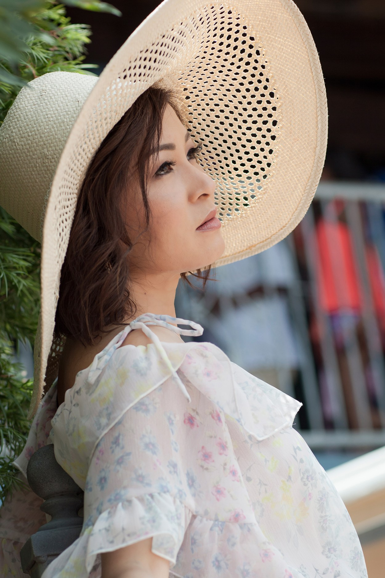 5-Liz-Lisa-Fashion-Women-Summer-Style-Trend-Kemah-2