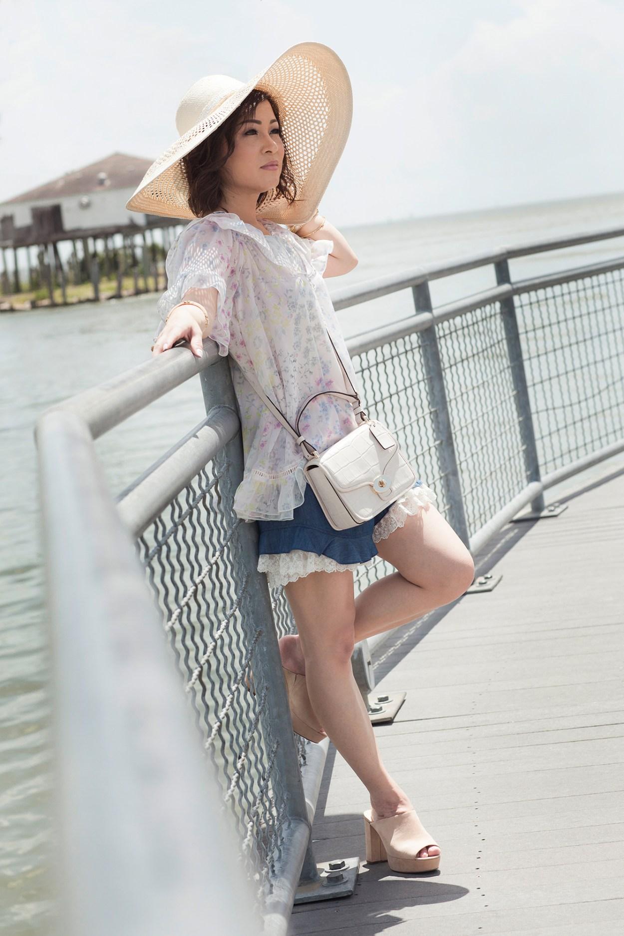 9-Liz-Lisa-Fashion-Women-Summer-Style-Trend-Kemah.jpg