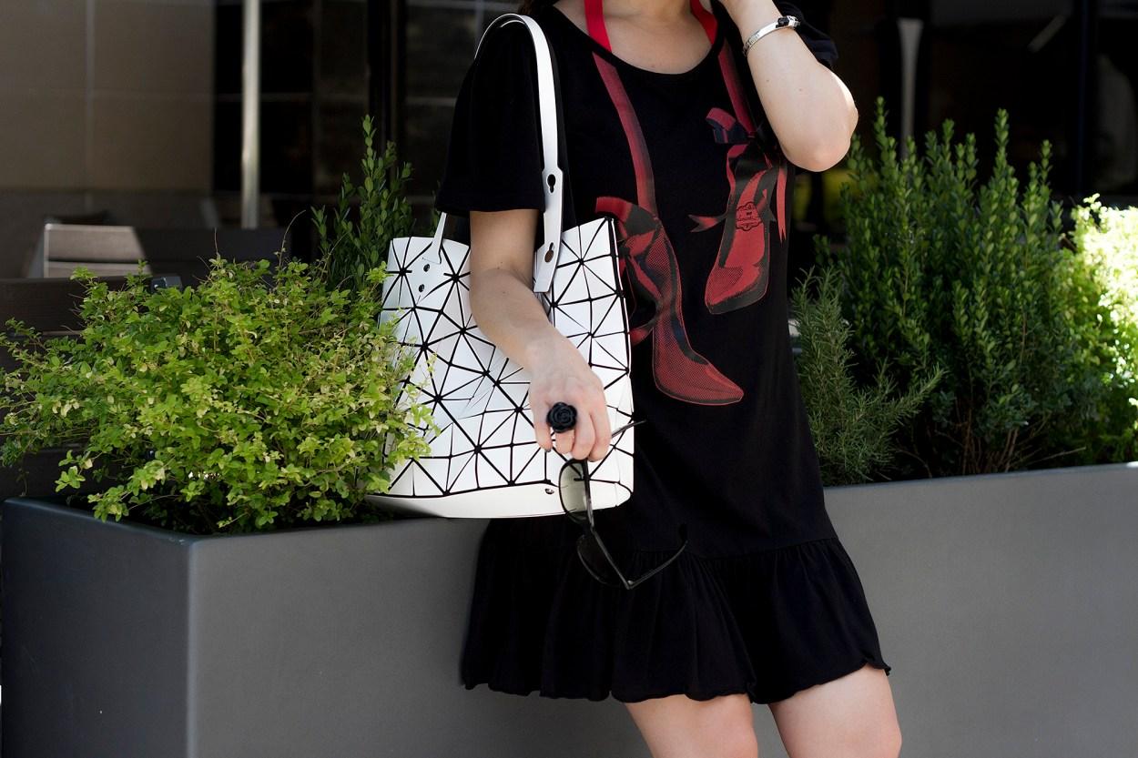 07-jfashionista-elements-h-japanese-fashion