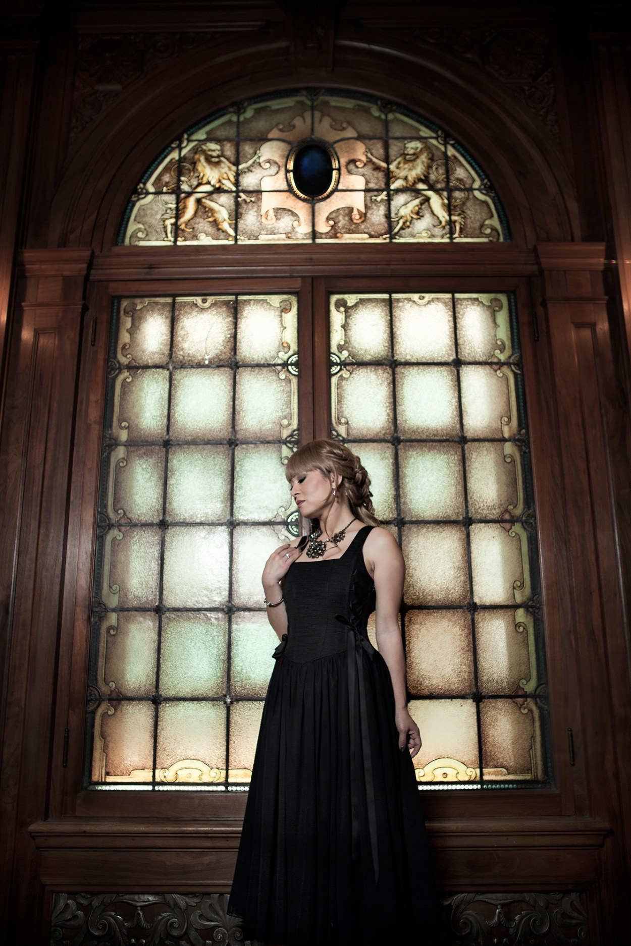 16-Elements-H-Lolita-Stlye-Fashion-Elegant-Gothic