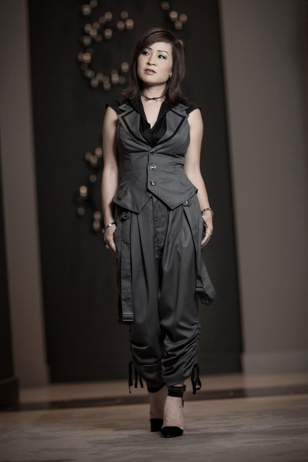18-Putamayo-Suit-Fashion-Style-Elegant-JFashion-Fashion-Chic