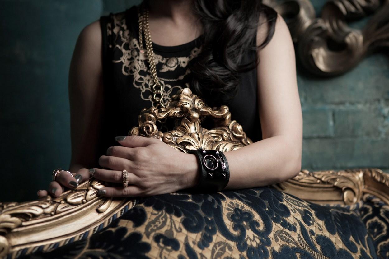 21-ElementsH-Lolita-JFashion-Fashion-Style-Victorian-Chic-Trend