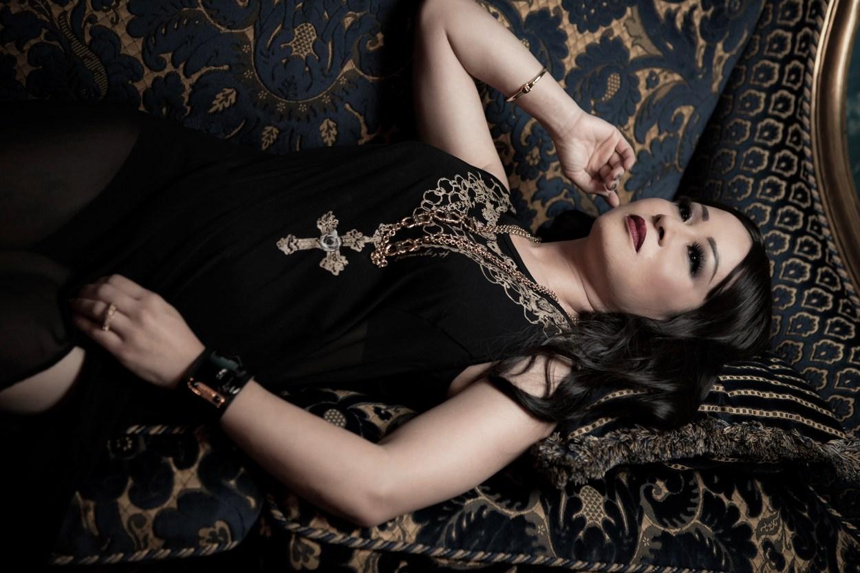24-ElementsH-Lolita-JFashion-Fashion-Style-Victorian-Chic-Trend