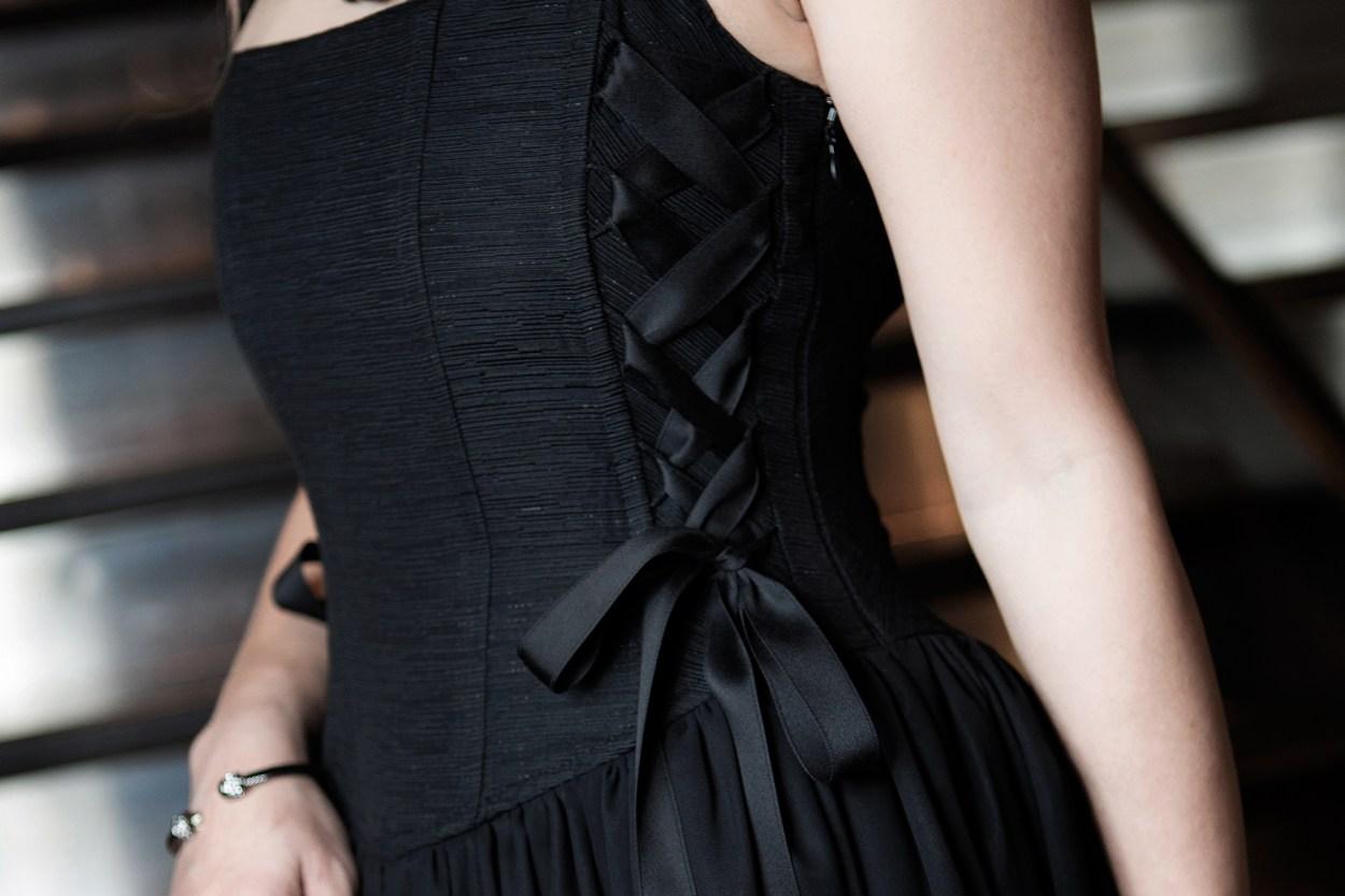 34-Elements-H-Lolita-Stlye-Fashion-Elegant-Gothic