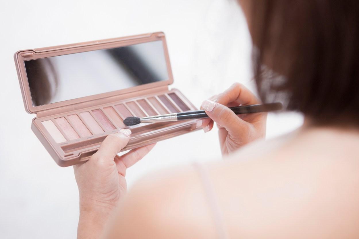 4-Makeup-Fashion-Style-Tarte-Urban-Decay-SugarPop-Beauty