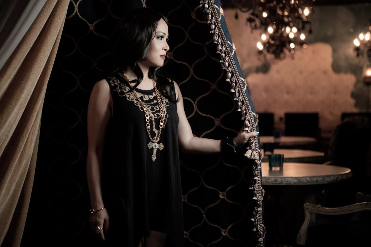 6-ElementsH-Lolita-JFashion-Fashion-Style-Victorian-Chic-Trend-1