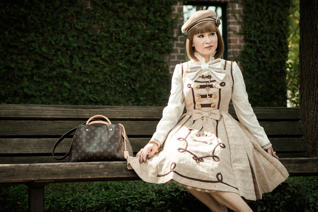 15-angelic-pretty-style-fashion-jfashion-blogger-cute-dress
