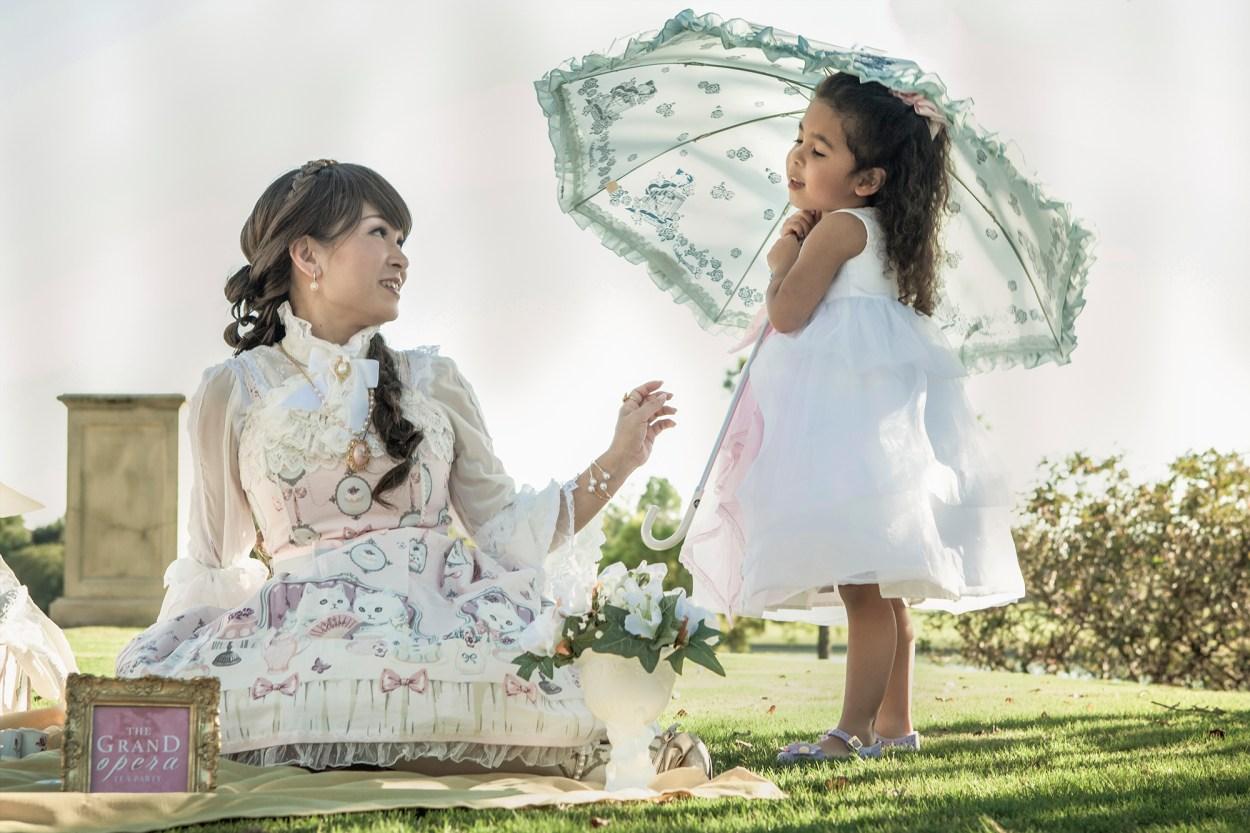 16-royal-tea-party-lolita-style-jfashion-fashion
