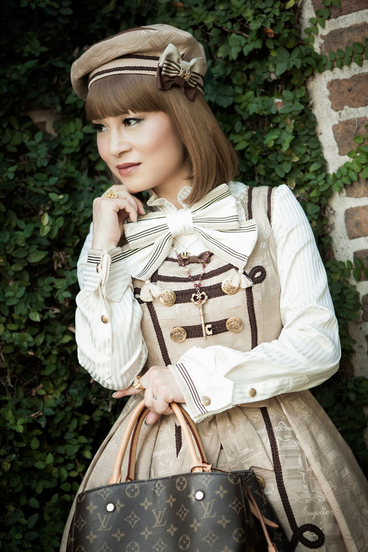 21-angelic-pretty-style-fashion-jfashion-blogger-cute-dress-2