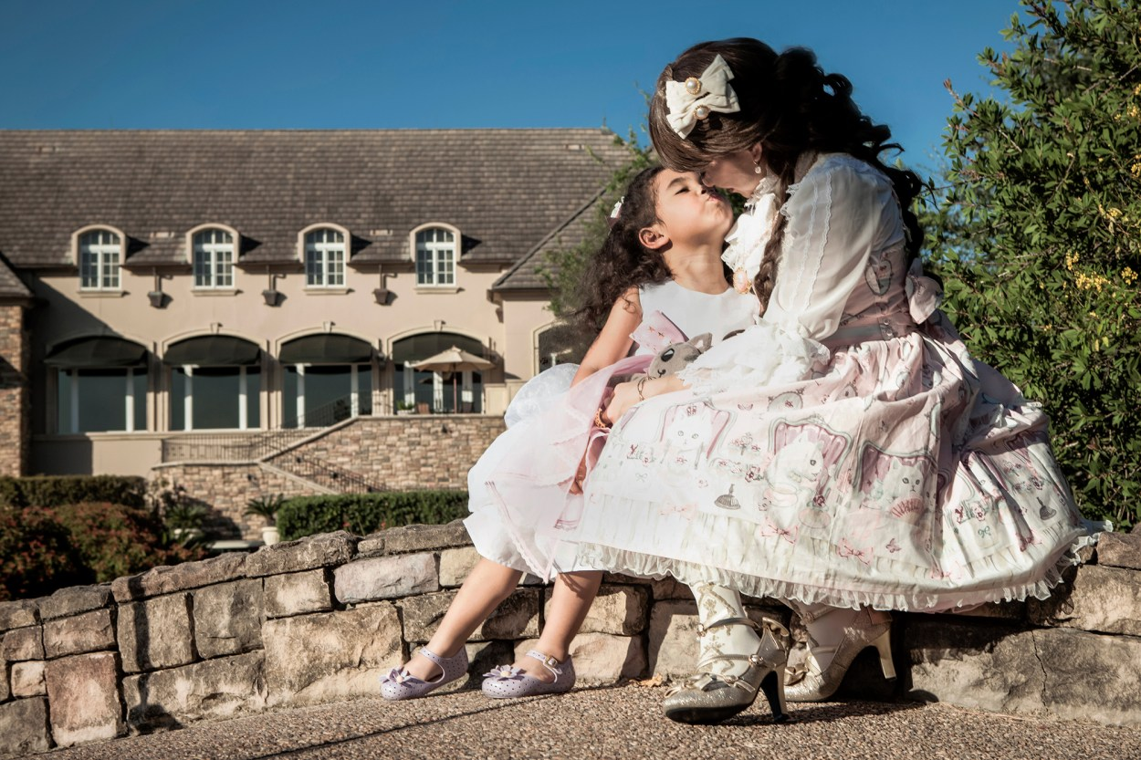 21-royal-tea-party-lolita-style-jfashion-fashion