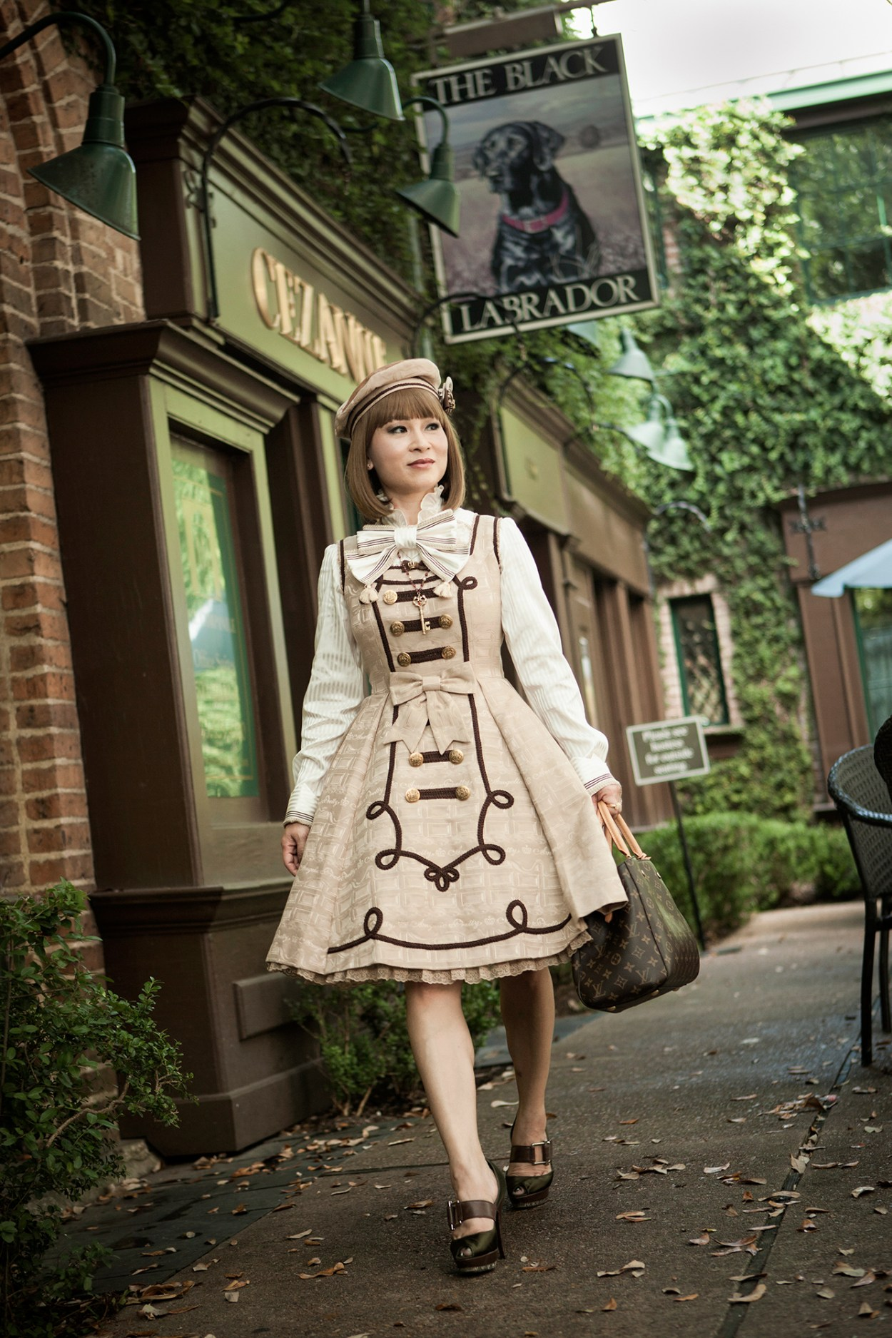 24-angelic-pretty-style-fashion-jfashion-blogger-cute-dress