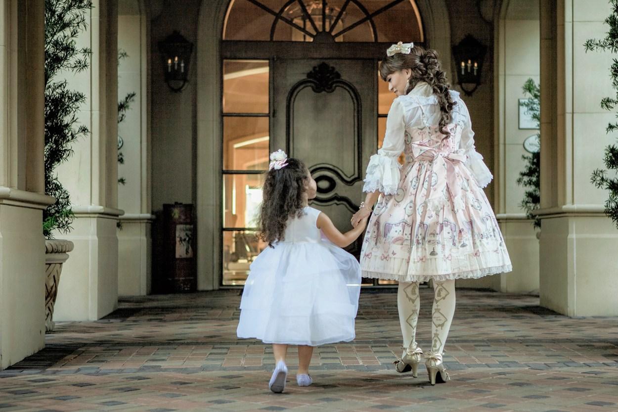 37-royal-tea-party-lolita-style-jfashion-fashion
