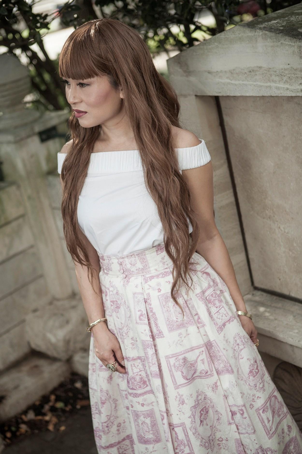 4-jfashion-fashion-victorian-maiden-style-blog