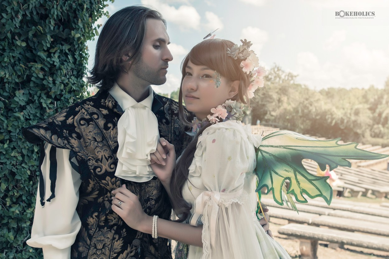 15-jfashion-fashion-victorian-maiden-style-blog