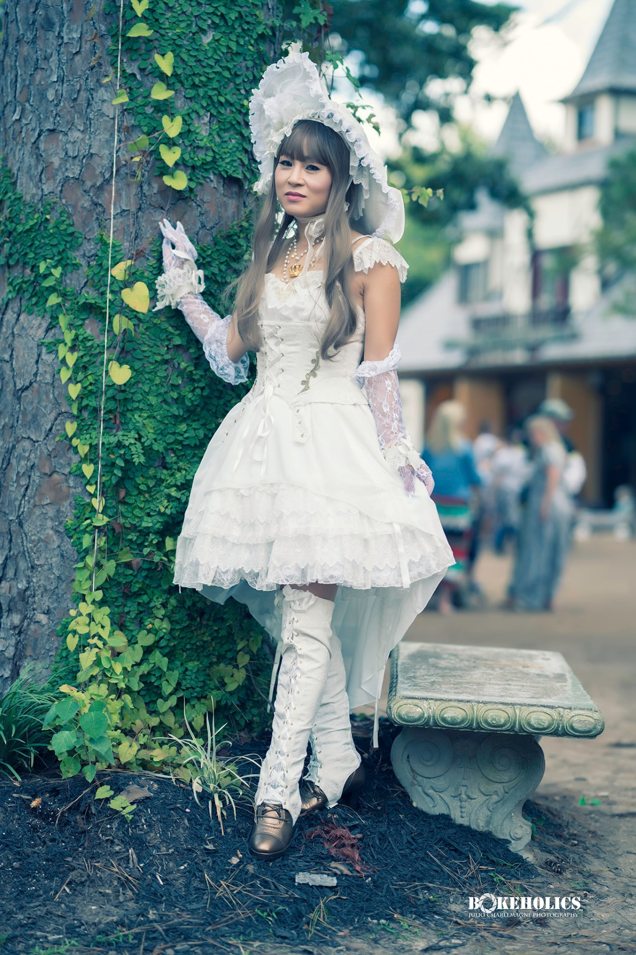 17-jfashion-fashion-victorian-maiden-style-blog