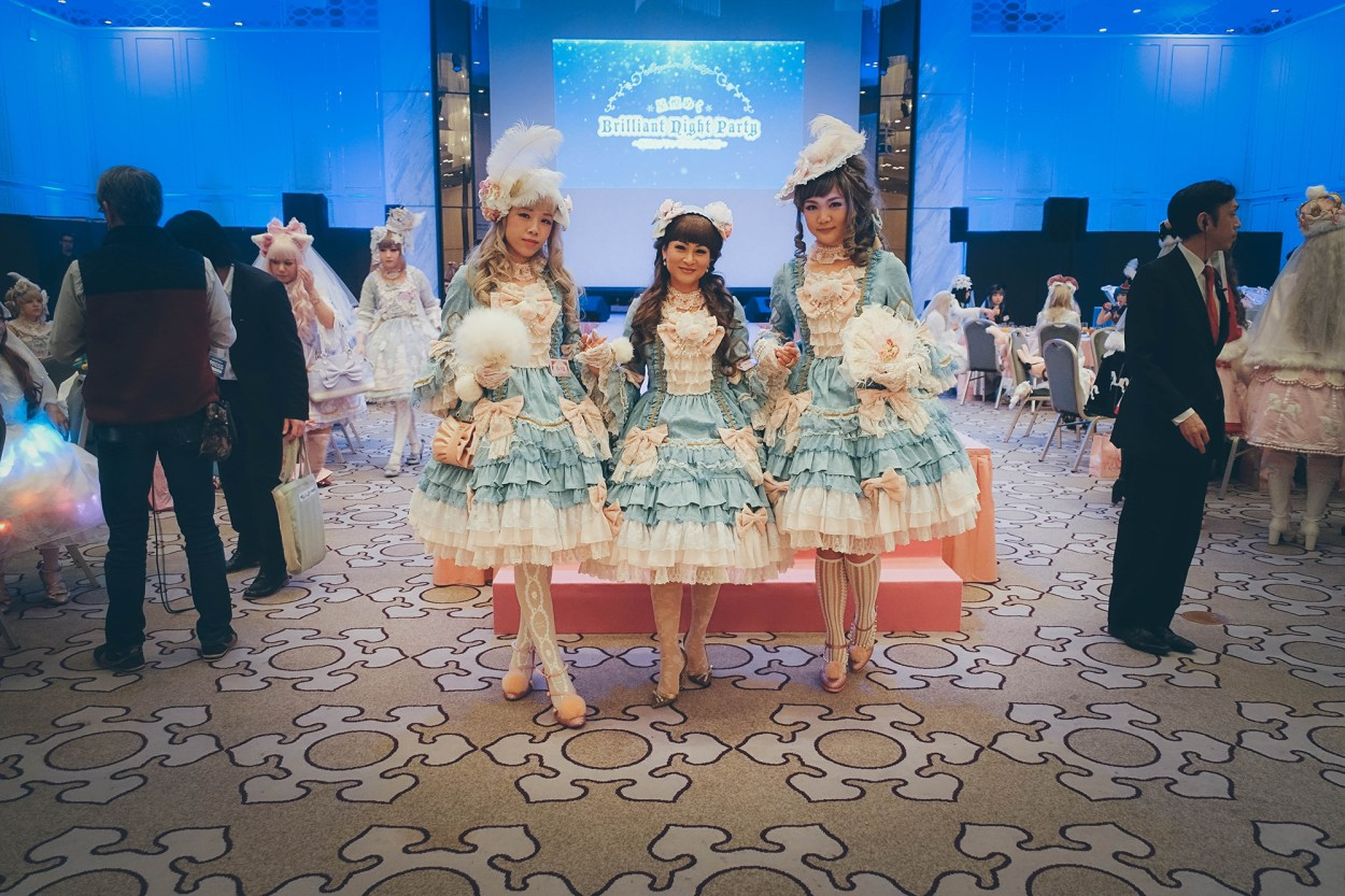 angelic-pretty-tea-party-8