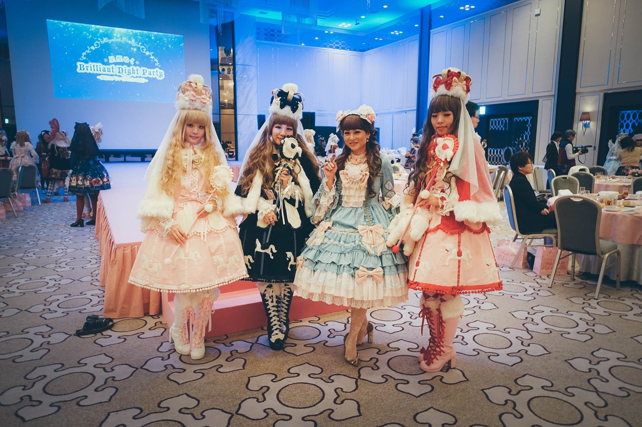 angelic-pretty-tea-party-9