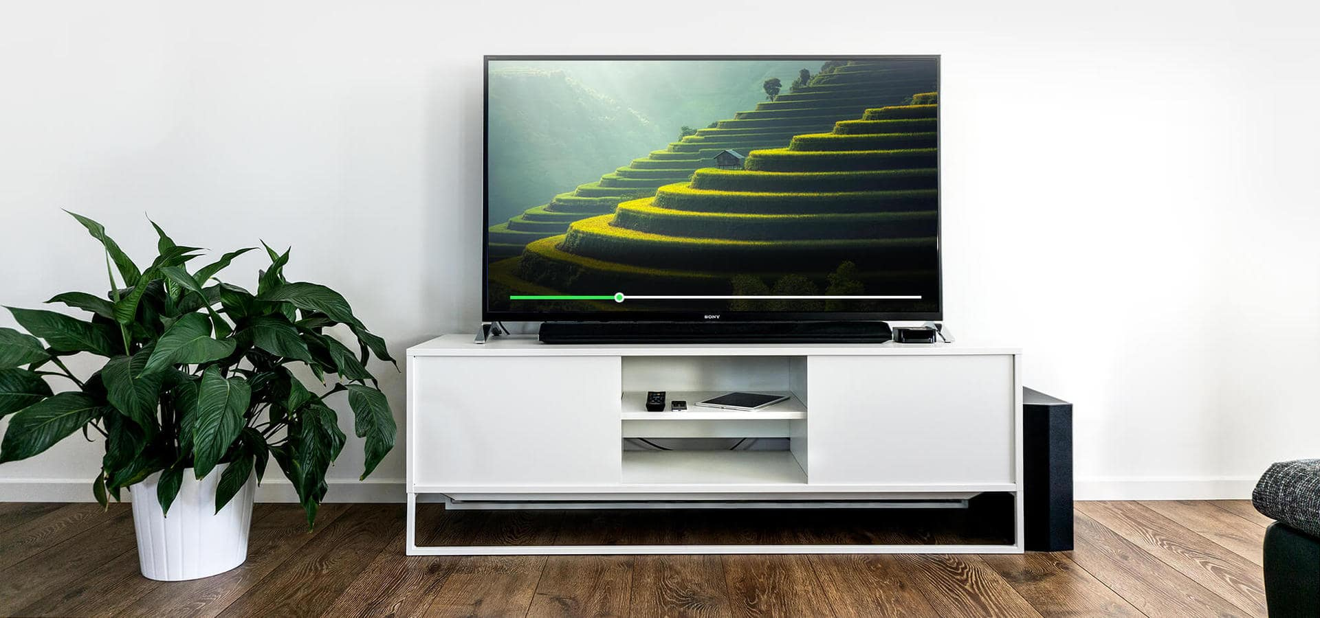 hight resolution of need help installing a new tv or sound system