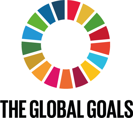 JFDI passionately supports The UN Global Goals