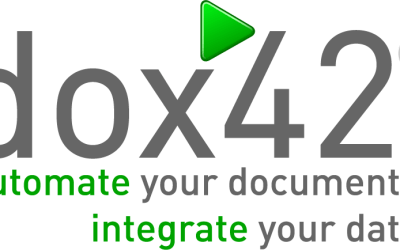 Dox42 & JFDI in partnership