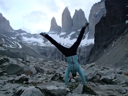 Paine cartwheel