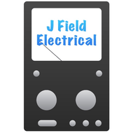 JFE Services
